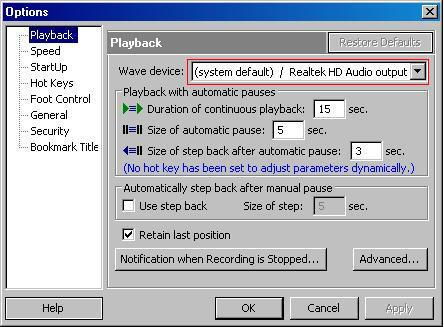LCP_Options_Playback_Audio_Device